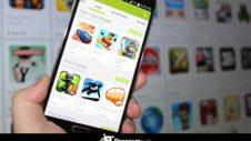 Android İçin En İyi Mobil Oyunlar