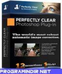 Athentech Perfectly Clear Plugins Collection (Updated 02.2020) WIN İndir