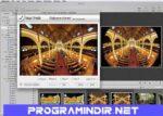 Imadio Fisheye-Hemi Photoshop Plug-In 2.0.6
