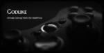 Godlike – Game Theme For WordPress Tema