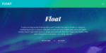 Themify – Float Tema