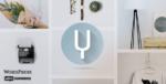Yaga – Multipurpose WordPress Tema