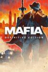 Mafia: Definitive Edition indir