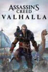 Assassin's Creed Valhalla Full indir – PC Türkçe