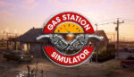 Gas Station Simulator İndir Full- PC Türkçe – Final – Sistem Gereksinimleri